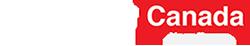 AmiBroker Canada User Group